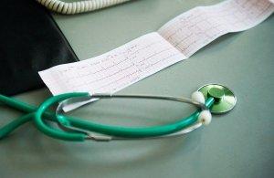Arsti pilk saja kilomeetri kauguselt