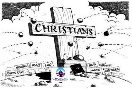 persecution-of-christians